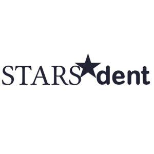 starsdent