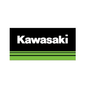 kawasaki polska