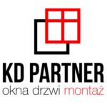 kdpartner